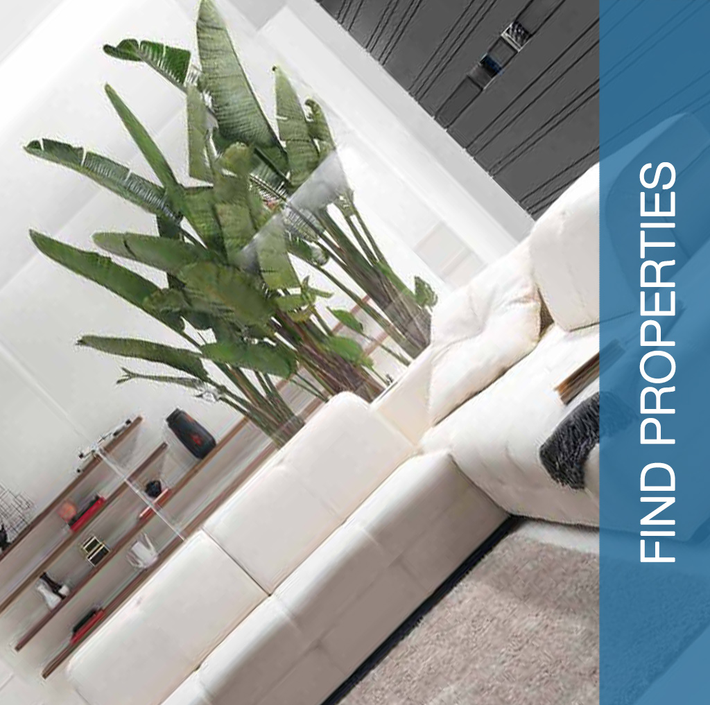 Athens Apartments: FIND ATHENS APARTMENTS